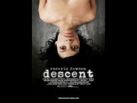 Watch Descent   Watch Movies Online Free