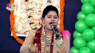 भगालपुर स्टेज शो Bhagalpur Stage Program # Poonam Sharma # NONSTOP JUKEBOX