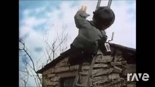 Sos Pat Adult Version - Richard Brown & New Monkey Backing Tune   RaveDj