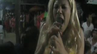 MYSTICA AT HILABAAN ISLAND, EASTERN SAMAR SINGING HINAY-HINAY LANG