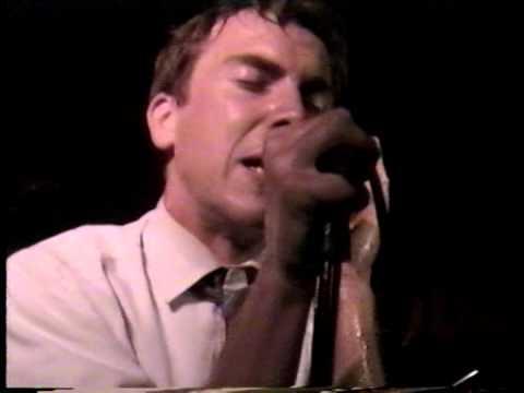 The Hi-Fives 6/28/96 live in Toronto FULL SET