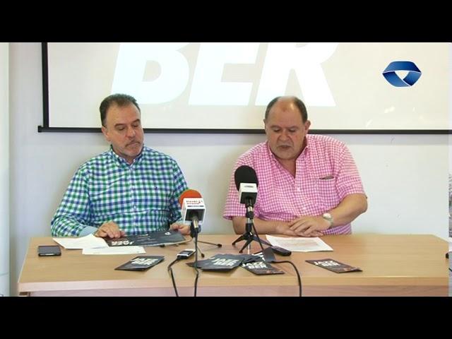 Euskal Jazz bandak izango dira Bermeoko XXI  Jazz jaialdiko protagonistak