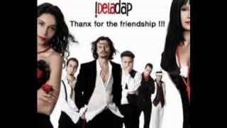 Deladap - Jeg Tan
