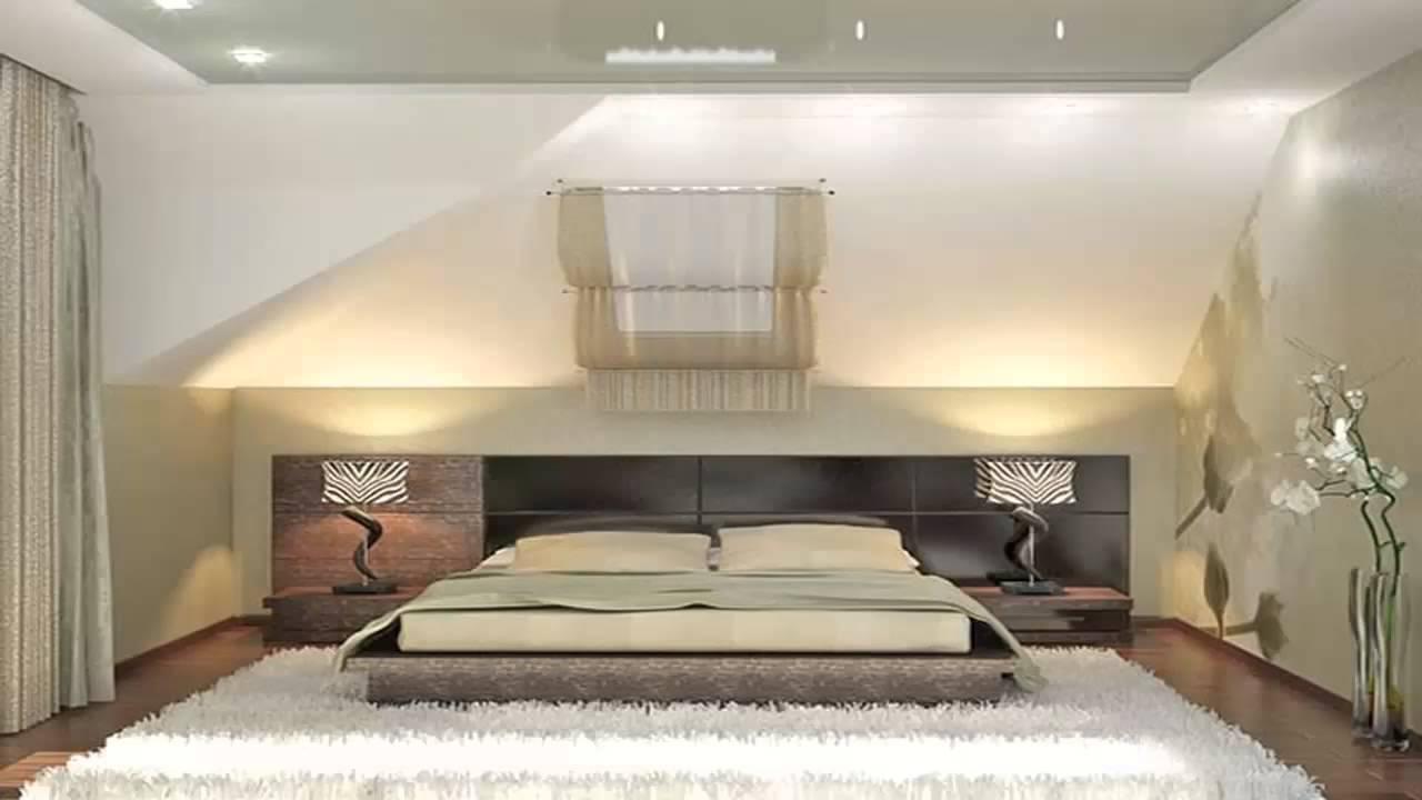 تصاميم غرف نوم روعة       YouTube