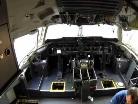 Cabine md 11 youtube for Cabine rocciose md cabine