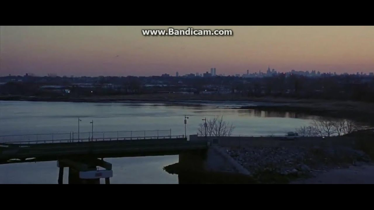 Download World Trade Center in Don't Say a Word (2001)