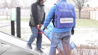 MTA News - Flint Water Crisis