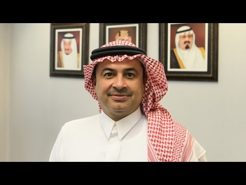 Doing business in Saudi Arabia, Optimistic future