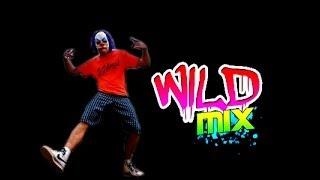 Dj P3rro (Wild Mix) x_0