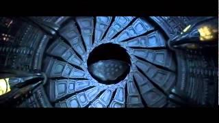 Прометей (2012) Русский трейлер