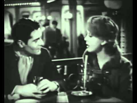 Comedy Romance!  One Rainy Afternoon  Ida Lupino 1936 American Classic Movie1 Old Movie