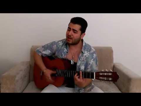 Mohsen Yeganeh - Behet Ghol Midam