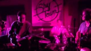 Shytown Hussler playing Mainline Florida