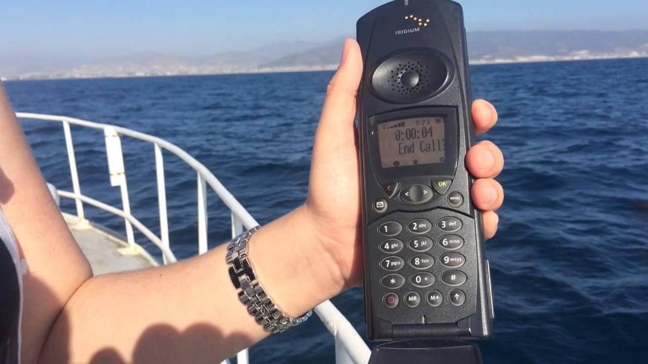 motorola 9500. iridium motorola 9500: making call \u0026 inserting sim card : northernaxcess - youtube 9500 r