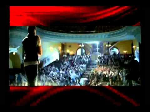 Enrique Iglesias featuring Juan Luis Guerra - Cuando Me Enamoro Remix (Dj Zaydko)