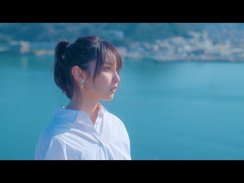 家入レオ - 「春風」(Short Film)