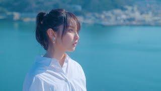 2月21日(水)発売の約1年7ヶ月ぶりとなる家入レオ ニューアルバム『TIME...