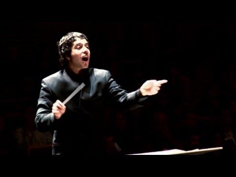 Mozart's Great Mass in C Minor K. 427 - UC Davis Symphony and Chorus