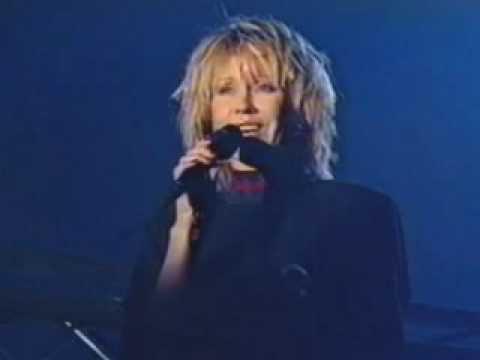Agnetha Faltskog - If You Need Somebody Tonight