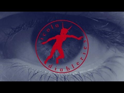 Icola - Diablerie 1 (Free mix)