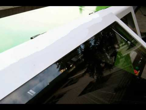 641 6m Mutoh ValueJet 1626UH LED UV printer in sierra leone