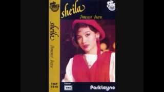 Sheila Majid - Datanglah Ke Dalam Mimpiku