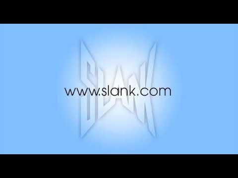 Slank - Memang (1990)