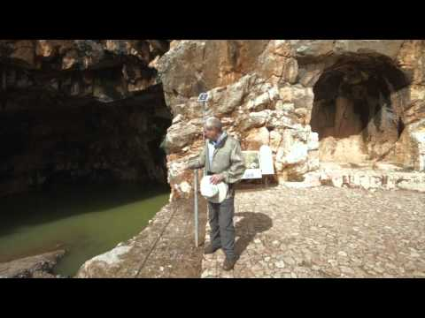 CTN-Experience-Israel-Now-Gates-of-Hades.mov