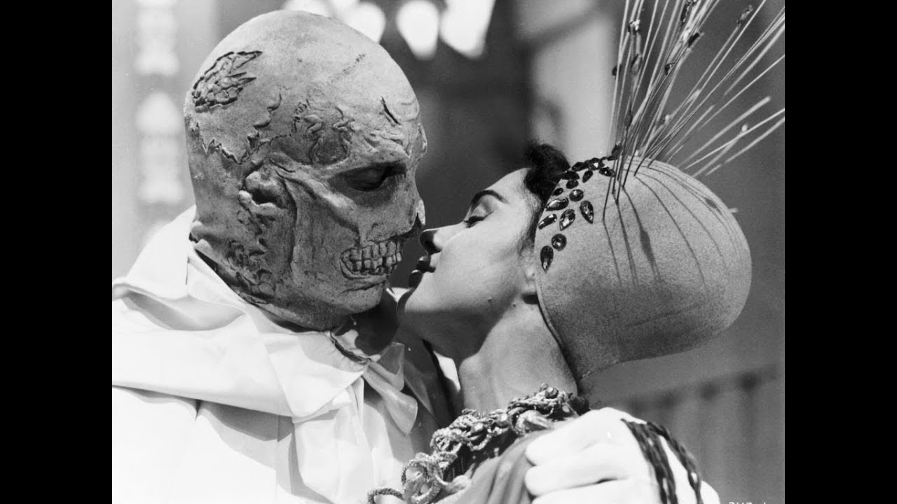 Download The Complete Dr Phibes - The Arrow Video Story
