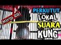 Perkutut Lokal Suara Kung Mirip Perkutut Radio Rri  Mp3 - Mp4 Download