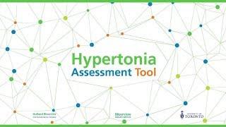 prednizolon magas vérnyomás esetén vénás hipertónia