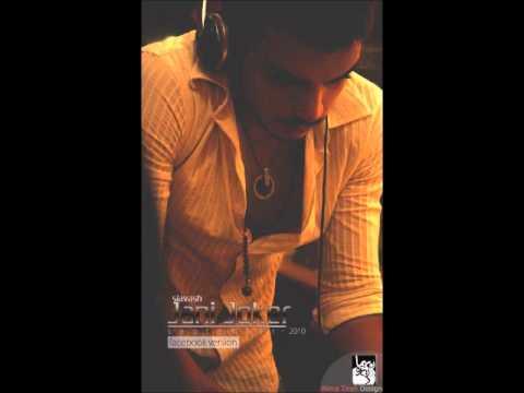 Djani Joker - Zamin Safe ( Remix).wmv
