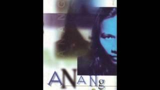 Anang - Tania