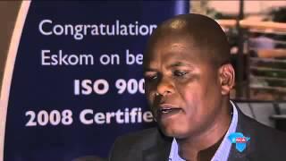NUM claims Eskom ditched Exxaro for Gupta-affiliated company