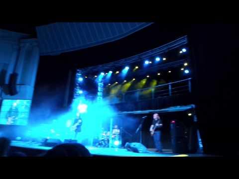 Песня Нет я не верю(В.Кузьмин) запись с концерта - кавер-группа Фрагмент скачать mp3 и слушать онлайн