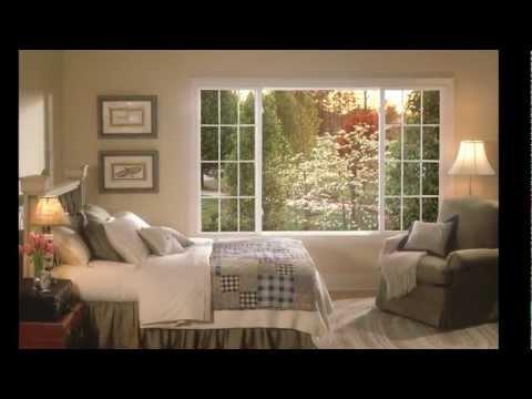 replacement-windows-sacramento-(916)-739-0996-|-sacramento,-ca-vinyl-window-installation