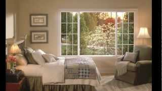 Replacement Windows Sacramento (916) 739-0996 | Sacramento, CA Vinyl Window Installation