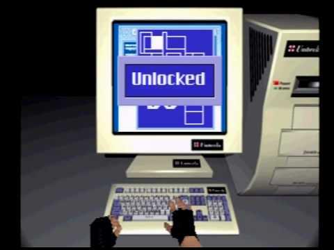скачать игру резидент эвил через торрент на компьютер бесплатно - фото 11