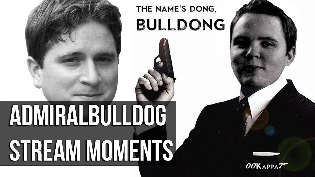 Bulldong