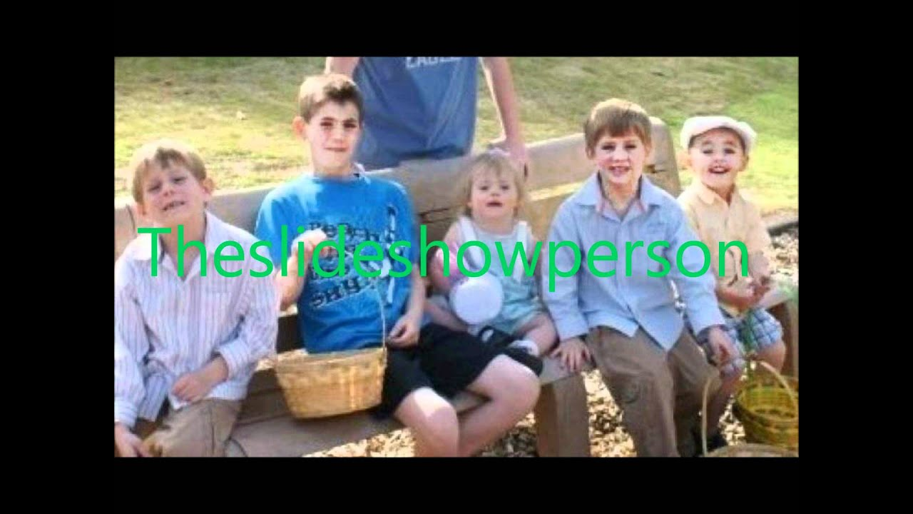 Mattybraps Family | www.pixshark.com - Images Galleries ...