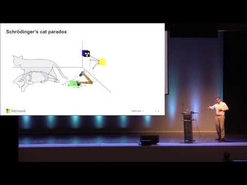 Towards Quantum High Performance Computing