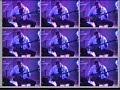 Поделки - Черный Обелиск - Концерт в клубе ''Вояж'' 1993