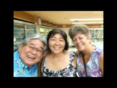 KTA Seniors Living In Paradise October 2015 - 4 of 4
