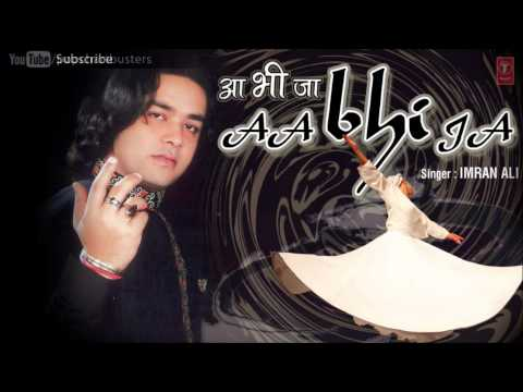 Tune Dhokha Diya Hai - Imran Ali Sufi Songs...