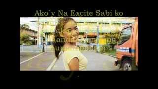 Hipon - Sir Rex Kantatero ft. Shehyee  Lyrics
