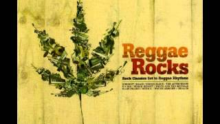06 Toots and the Maytals - I heard it through the grapevine (Reggae Rock)