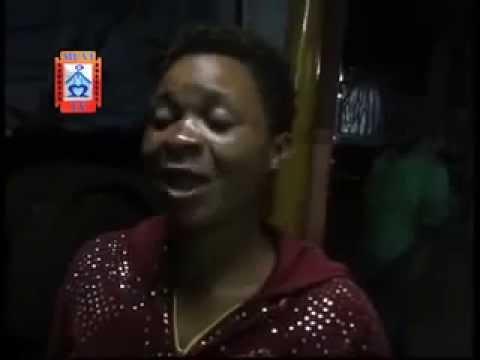Sluts in Kabwe