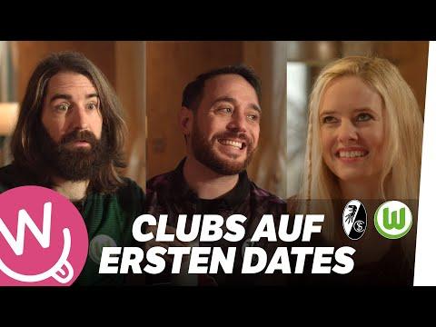 vfl-wolfsburg-&-sc-freiburg-gehen-auf-erste-dates