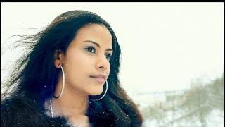 Filimon Temesgen - Anti Nebaet | ኣንቲ ነባዒት - New Eritrean Music 2018