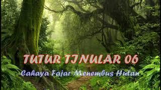 Download Tutur Tinular Episode 159 - 160 - 161 - 162 Cahaya Fajar Menembus Hutan Tarik
